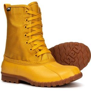 🌻Native Shoes Jimmy CityliteRain Boots(For Women)